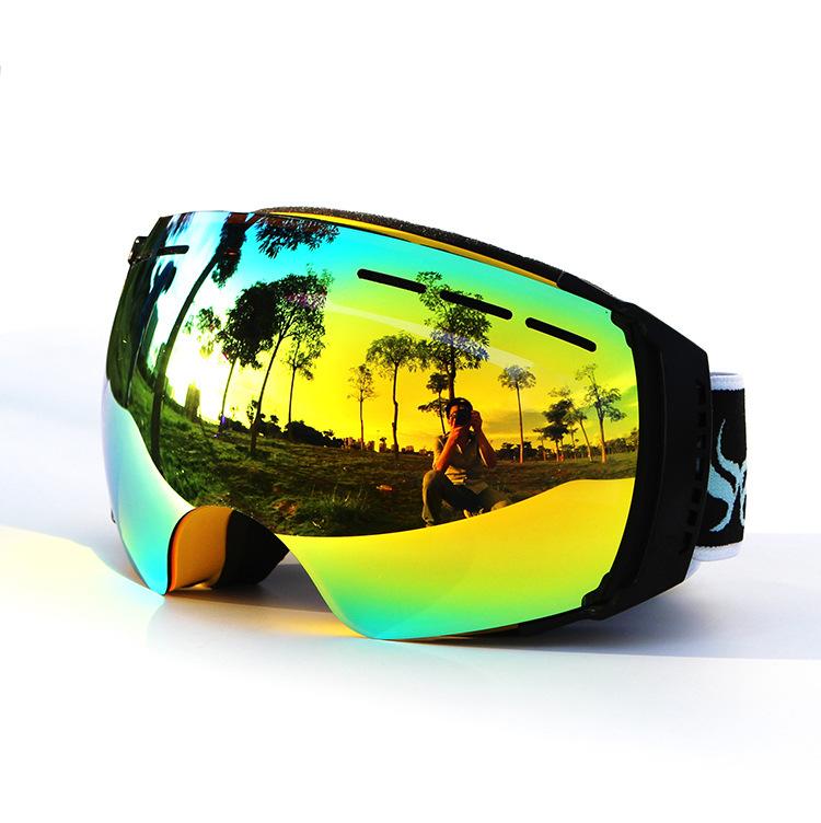 56a95fa0093 Snowboard Goggles Oakley Polarized « Heritage Malta
