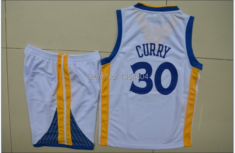 sports shoes d30cb e5ee8 OFF40%  Buy stephen curry youth jersey >Free Shipping !