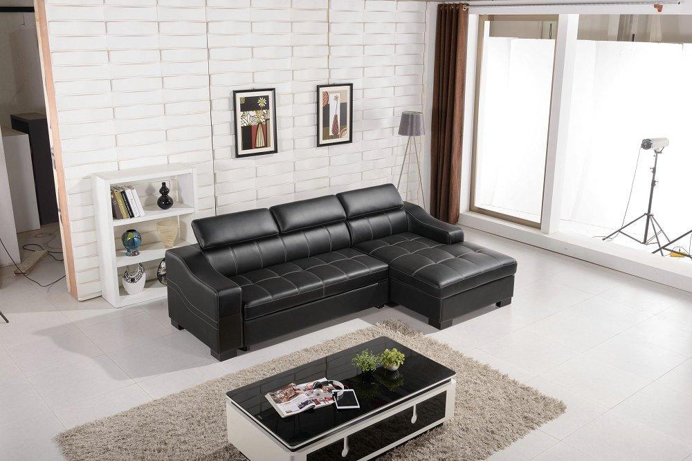 Online Get Cheap Lazy Boy Furniture -Aliexpress.com