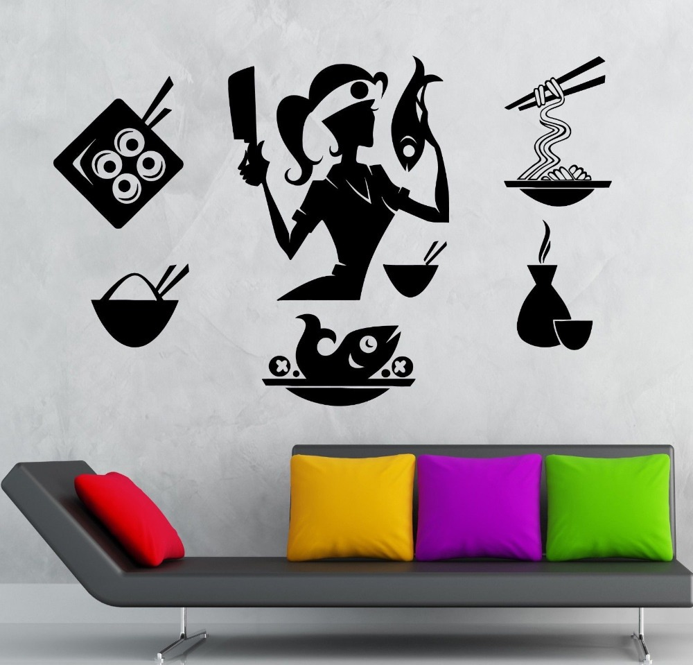 Popular Oriental Wall Murals-Buy Cheap Oriental Wall