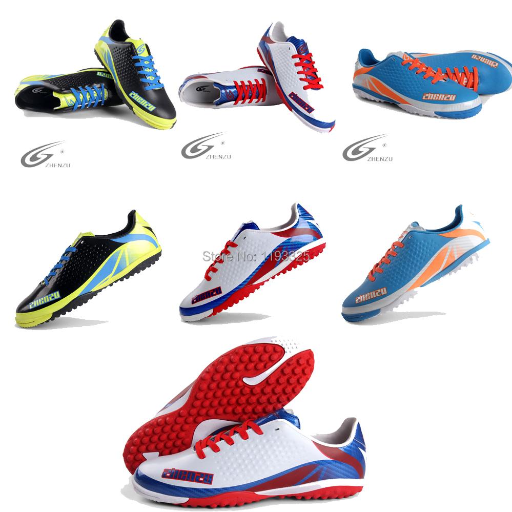 Indoor Soccer Shoes Jordan