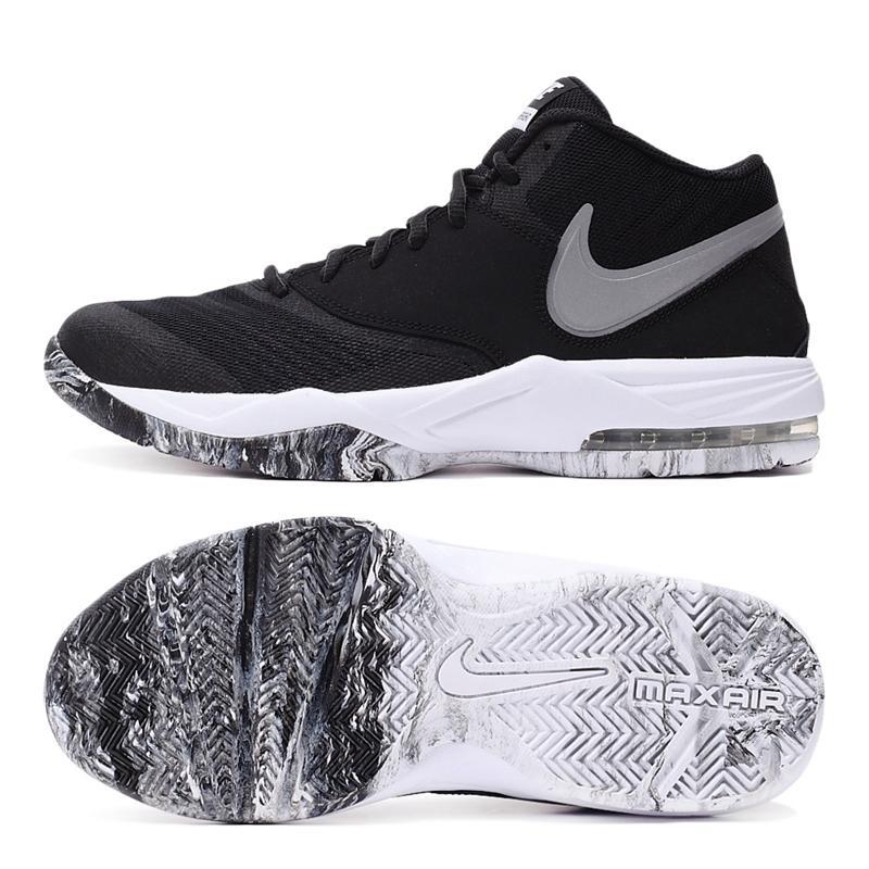 2016 Nike Compartir Compartirsantillana Air Max Zapatos Santillana xeBCdrWo