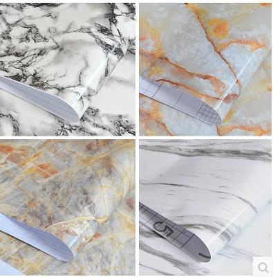 achetez en gros cabinet papier collant en ligne des grossistes cabinet papier collant chinois. Black Bedroom Furniture Sets. Home Design Ideas