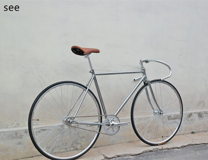 Vintage Racing Gear 114