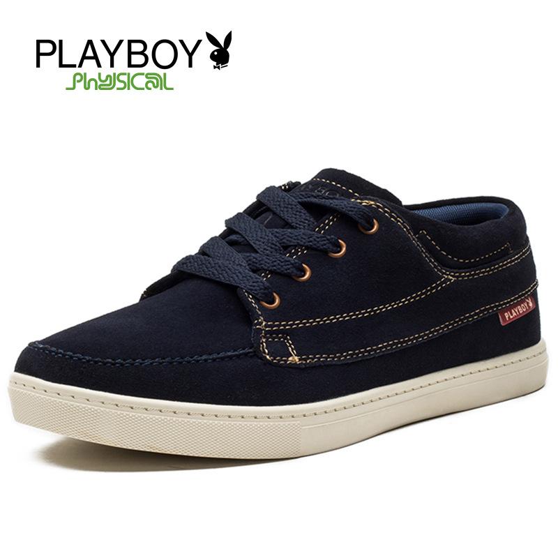 Boys Walking Shoes Waterproof
