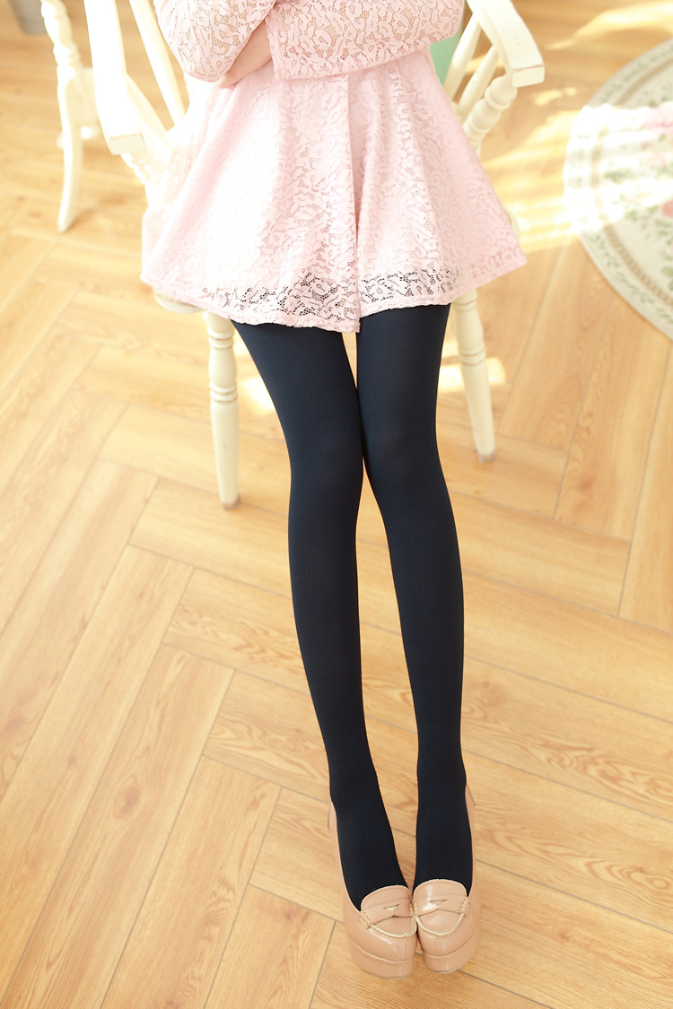 4fa5e71e8 Detail Feedback Questions about Velvet pantyhose spring and autumn ...