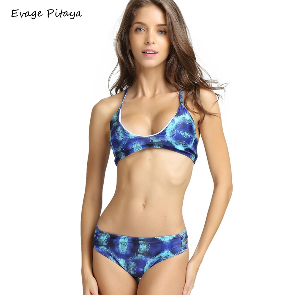 About Swimsuits For All jwl-network.ga specializes in one piece swimsuits and swimwear through an online store. The website has a 'Fit and Flatter Guide' .