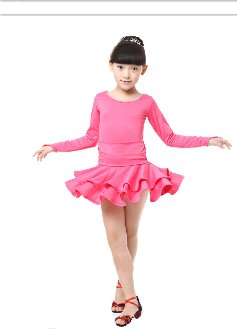 Little Girl Clothes Websites | Beauty Clothes