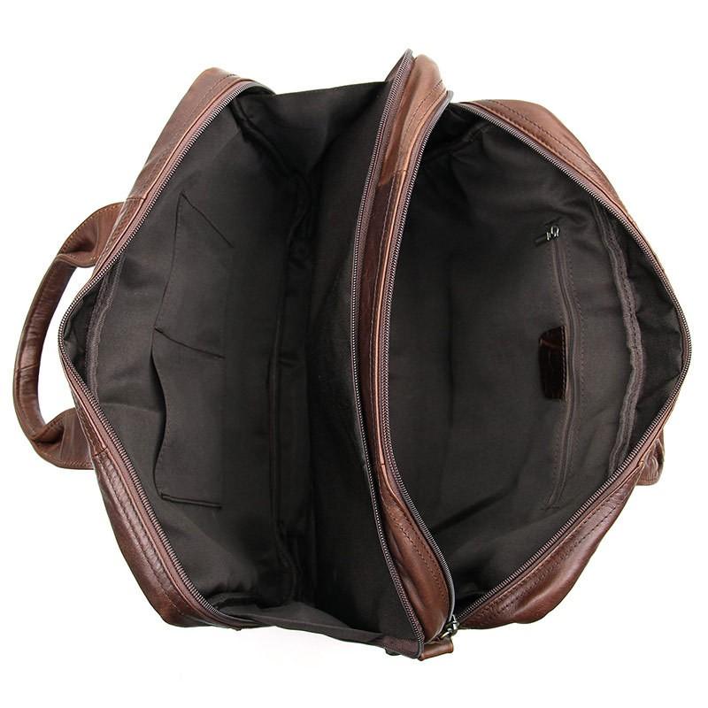 shoulder bag-219 (13)