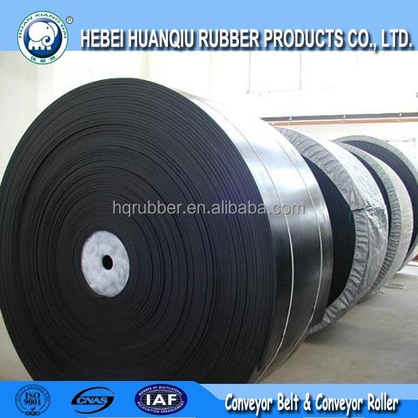 Meter Nylon Conveyor 4