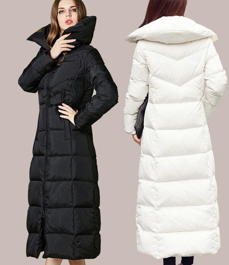 Next womens coats jackets