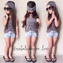2015 girls clothing sets fashion lovable baby girl clothing hot sale toddler girl clothing vetement enfants