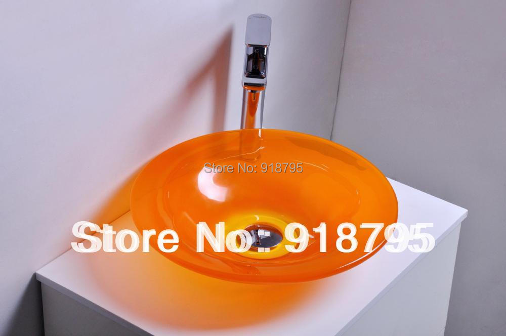 Popular Coloured Wash Basins-Buy Cheap Coloured Wash