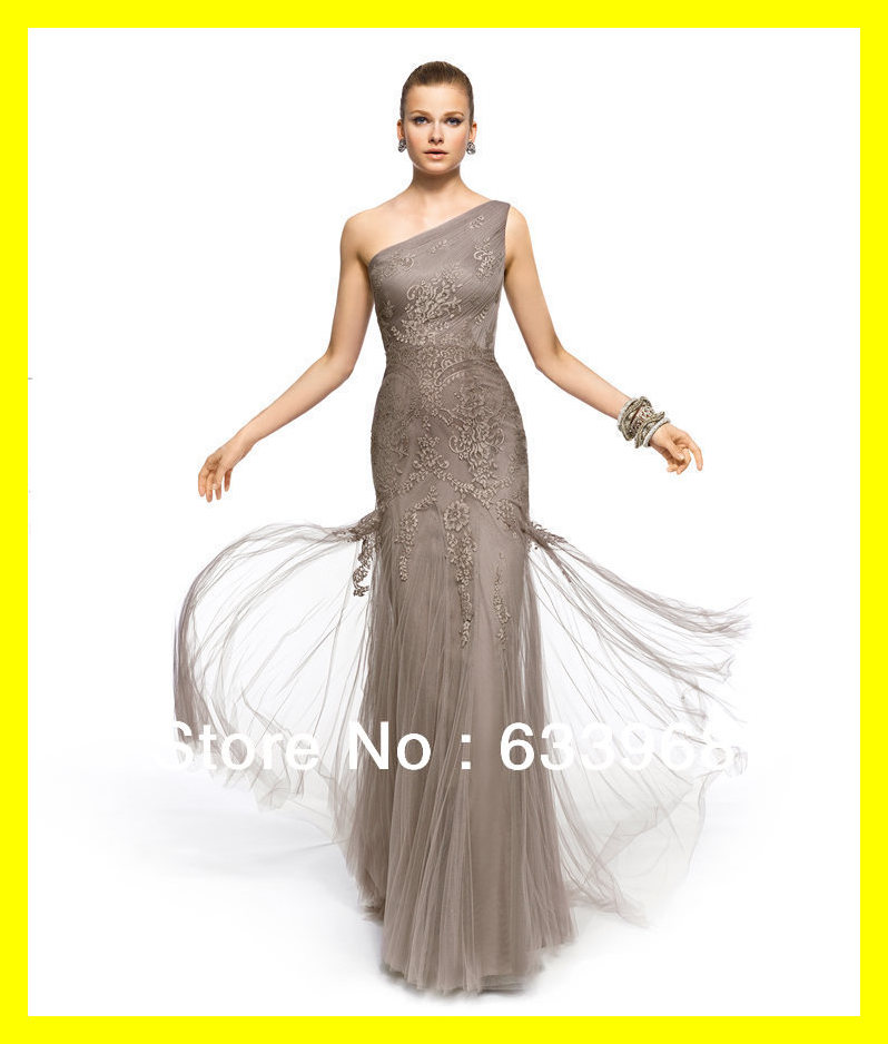 Second-Hand-Evening-Dresses-Maternity-Cocktail-Designer