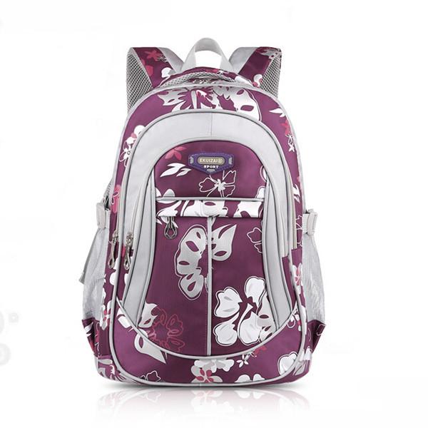 06568b303887 2015 School Bags for Girls Designer Brand Women Backpack Cheap Shoulder Bag  Wholesale Kids Backpacks Fashion