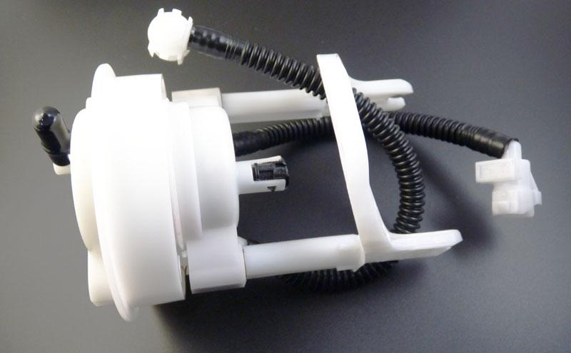 honda civic fuel pump filter 97 honda civic fuel filter location fuel pump filter 043 3012 & 16010 s5a 932 & 092 21048 001 ...