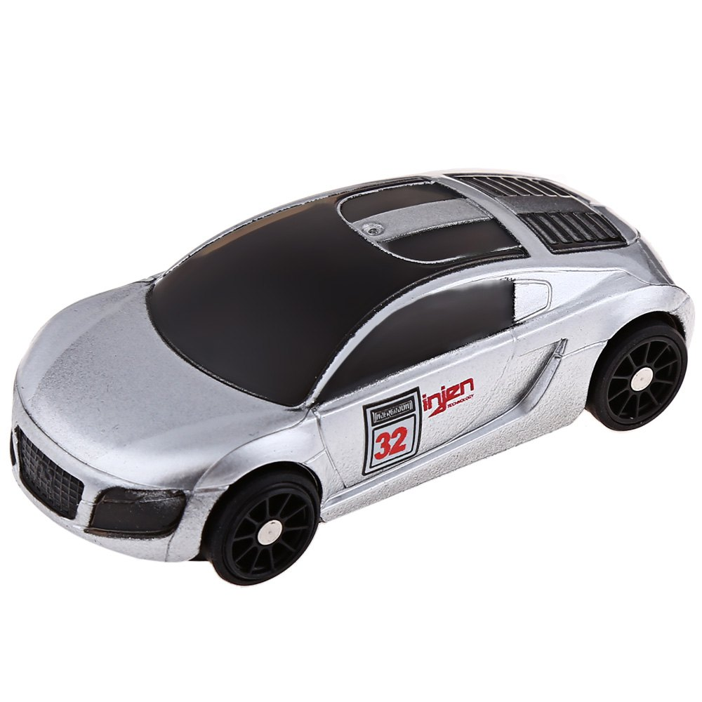 online get cheap rc drift cars sale alibaba group. Black Bedroom Furniture Sets. Home Design Ideas