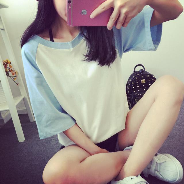 Teens In Loose Clothes Pormn Pics 93