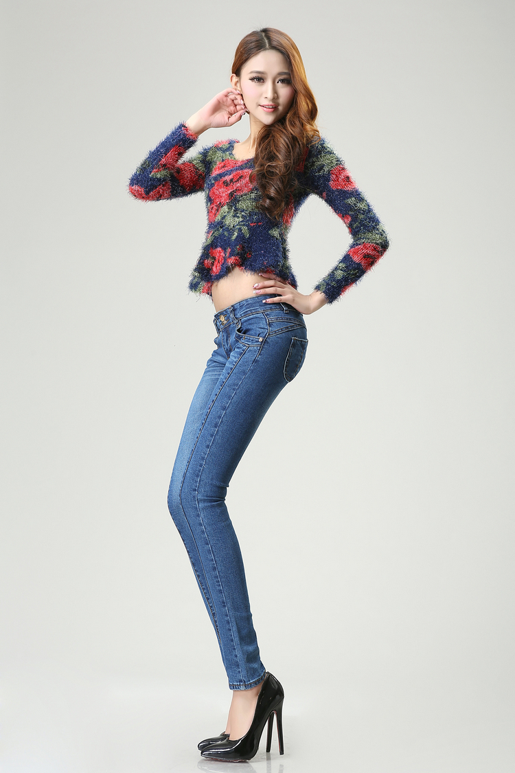 Find great deals on eBay for fashion women jeans. Shop with confidence. Skip to main content. eBay: Spring Women Denim Jeans New Fashion Multi Colors Girl Casual Jeans Pants US. Brand New · Unbranded. $ Buy It Now. Free Shipping. INC Denim Curvy Bootcut Jeans For Women Size 12 - Fashion Back Pocket Designs.