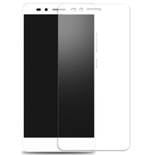 HuaWei Honor 5X Tempered Glass 100% Original High Quality Screen Protector For HuaWei Honor 5X Play Mobile Phone + Free Shipping