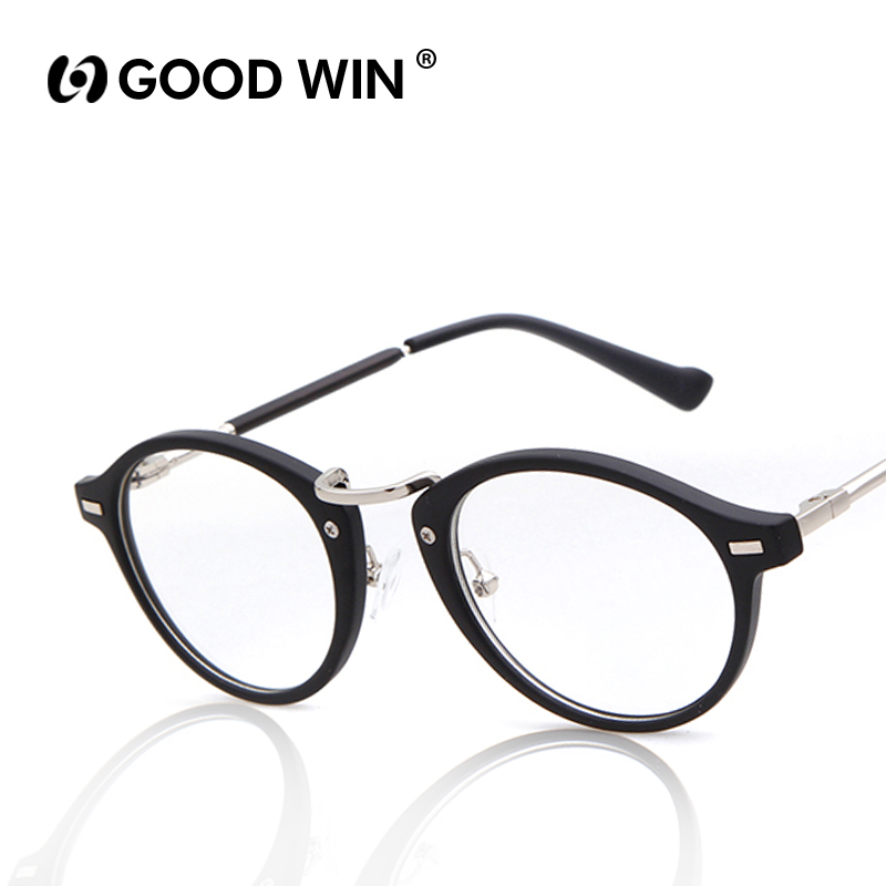 0d94ec6dace Prescription Sunglasses Online Promotion-Shop for Promotional Prescription  Sunglasses Online on ... Designer Eyeglasses ...