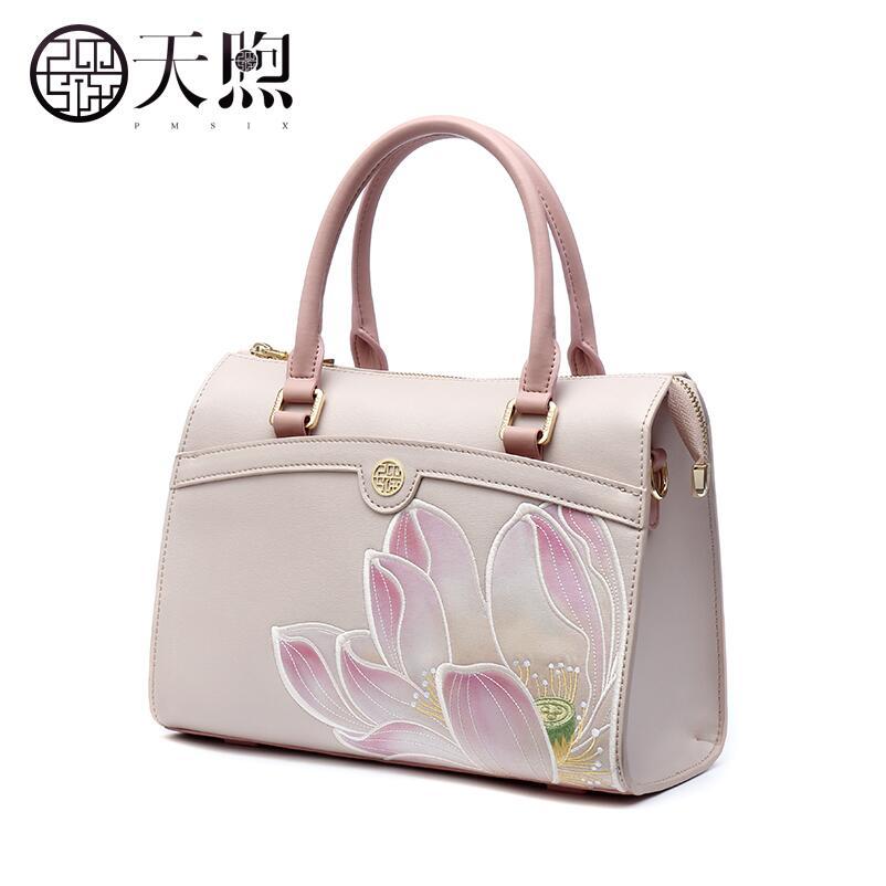 Купи из китая Багаж и сумки с alideals в магазине Annie Su Fashion shop