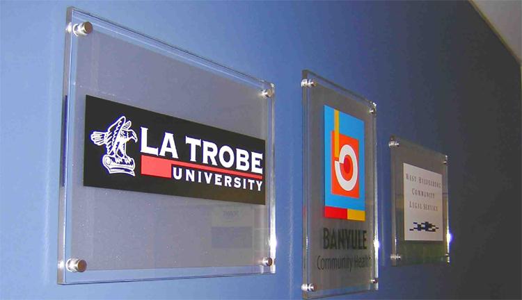 uv printing board sign pvc board acrylic signs acrylic sheet foam