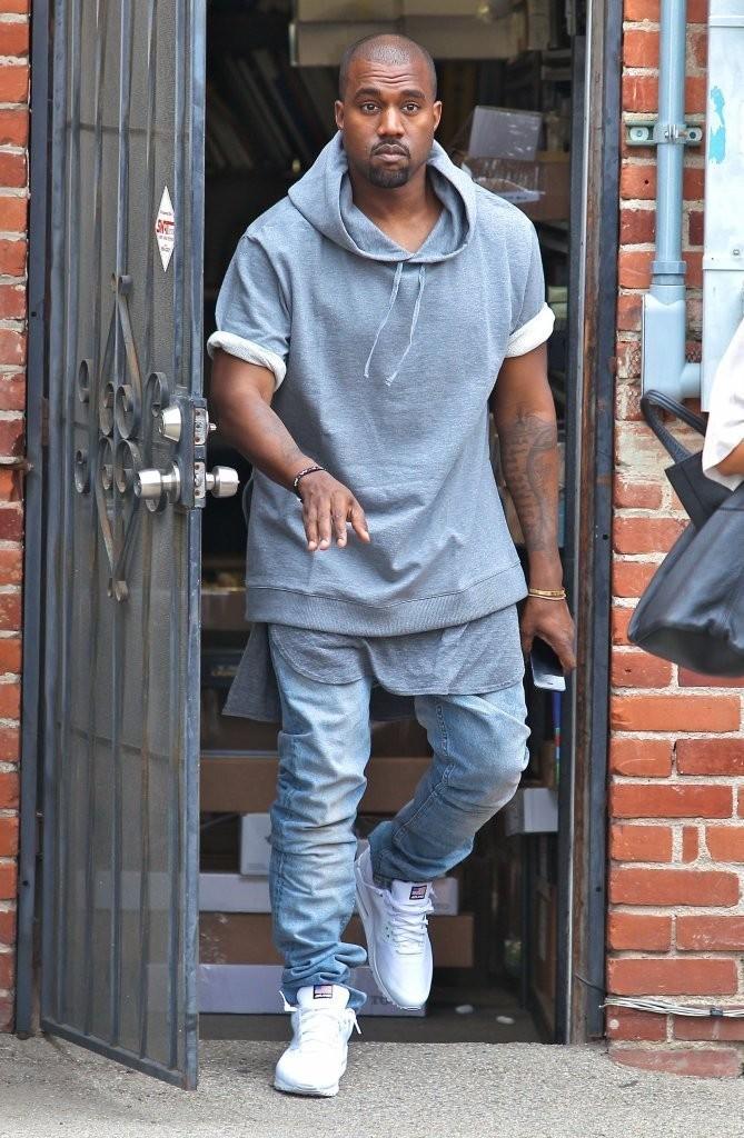 streetwear hip hop mens fashion mens designer clothes ...