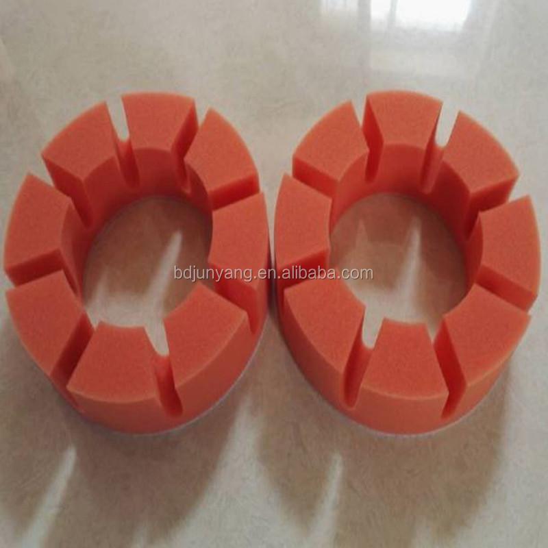 High Quality Polishing Foam Pads For Sanding Tool