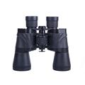 2016 new filter 7X50 binoculars high powered night vision binoculars bak7 porro prism 119m 1000m for