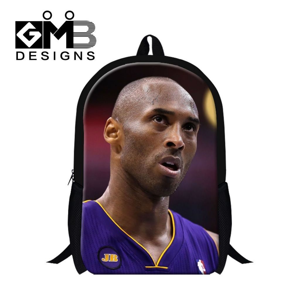 Compare Prices On Kobe Backpack- Online Shopping/Buy Low