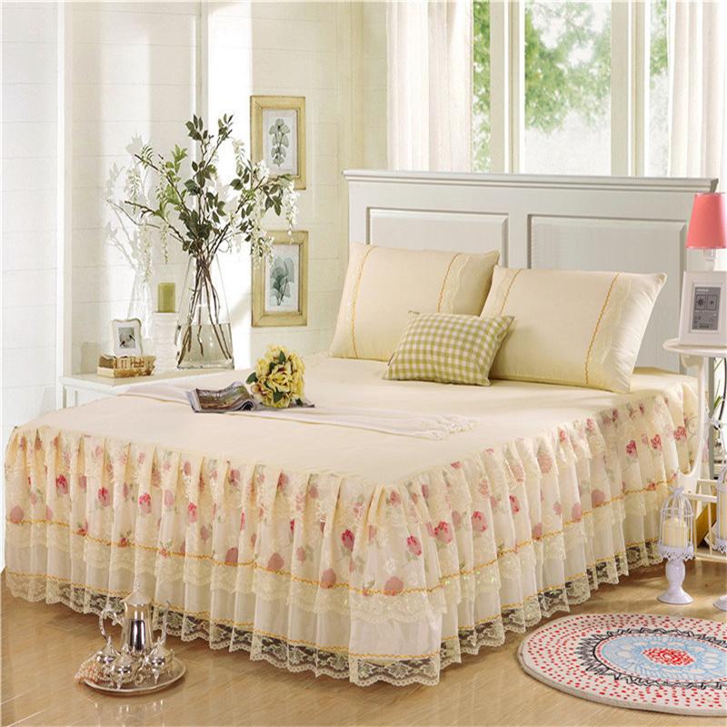 online kaufen gro handel twin bett tagesdecken aus china. Black Bedroom Furniture Sets. Home Design Ideas