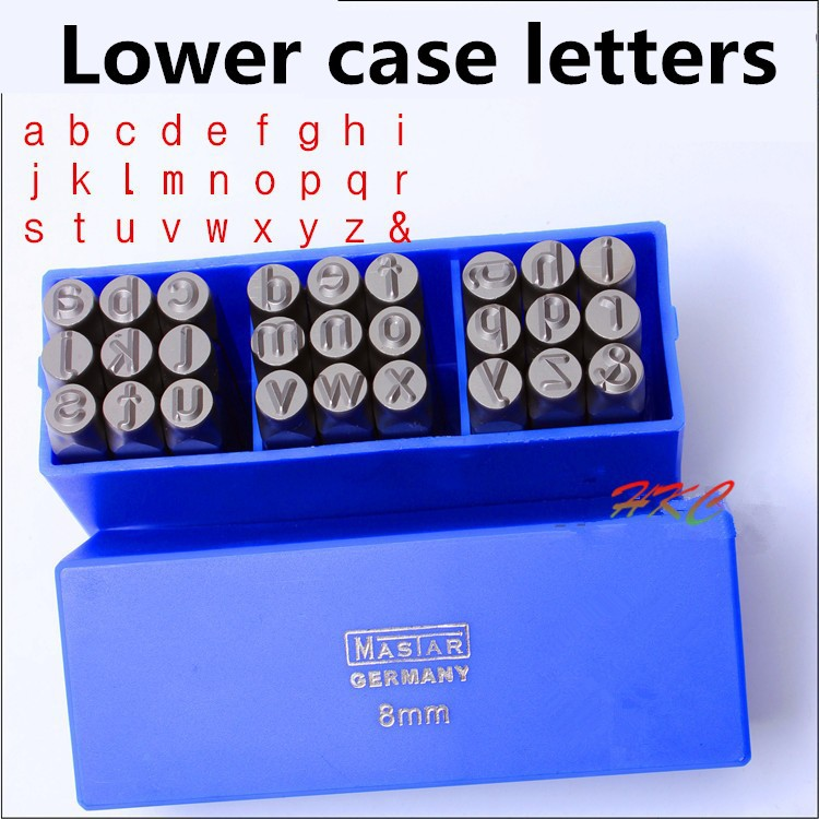 Letter Hole Puncher.Previous Image Is Loading 20 Clear Protective Album Binder