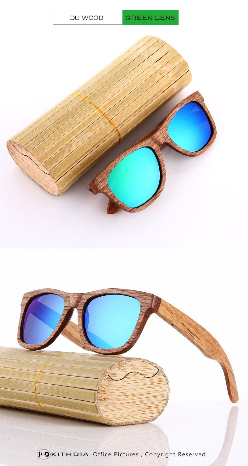 545b383a12b sports sunglasses are necessary for us in sunning days especially hot  summer. The reason why cheap prescription sunglasses are so popular is that  they are ...