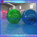 2015 hot sale aqua ball water ball walking water ball game