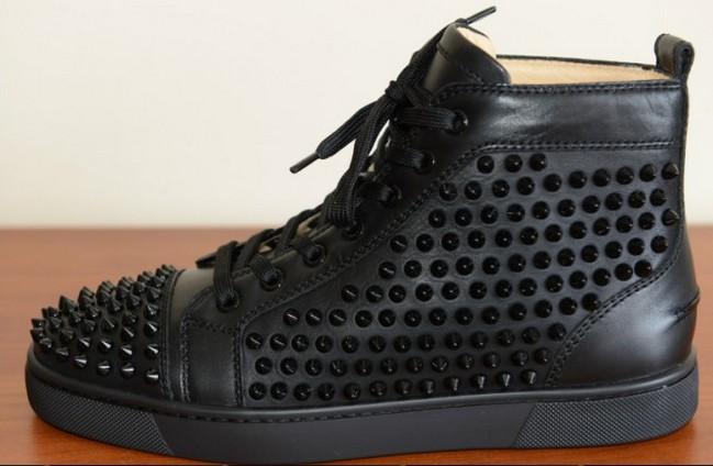 purchase cheap db2e8 b426e red bottom shoes mens