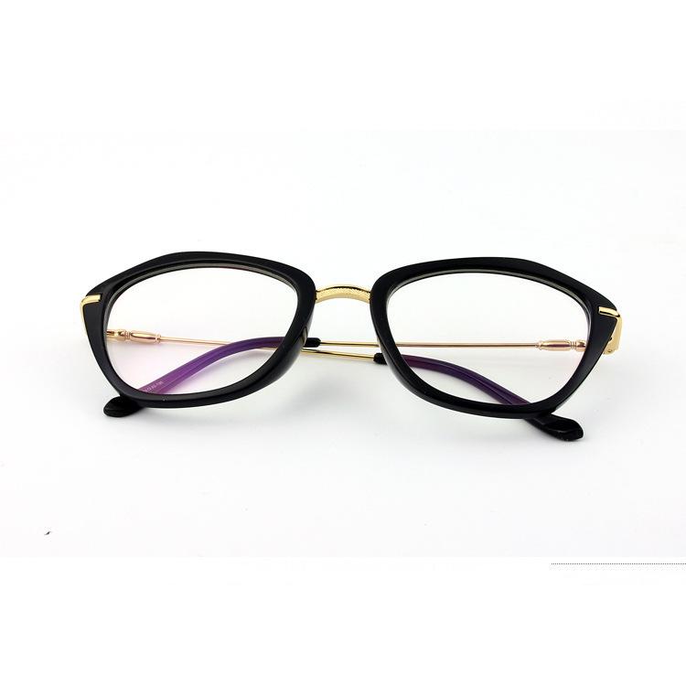 c9403f4a04 Fashion Eyeglasses Amazon - Bitterroot Public Library