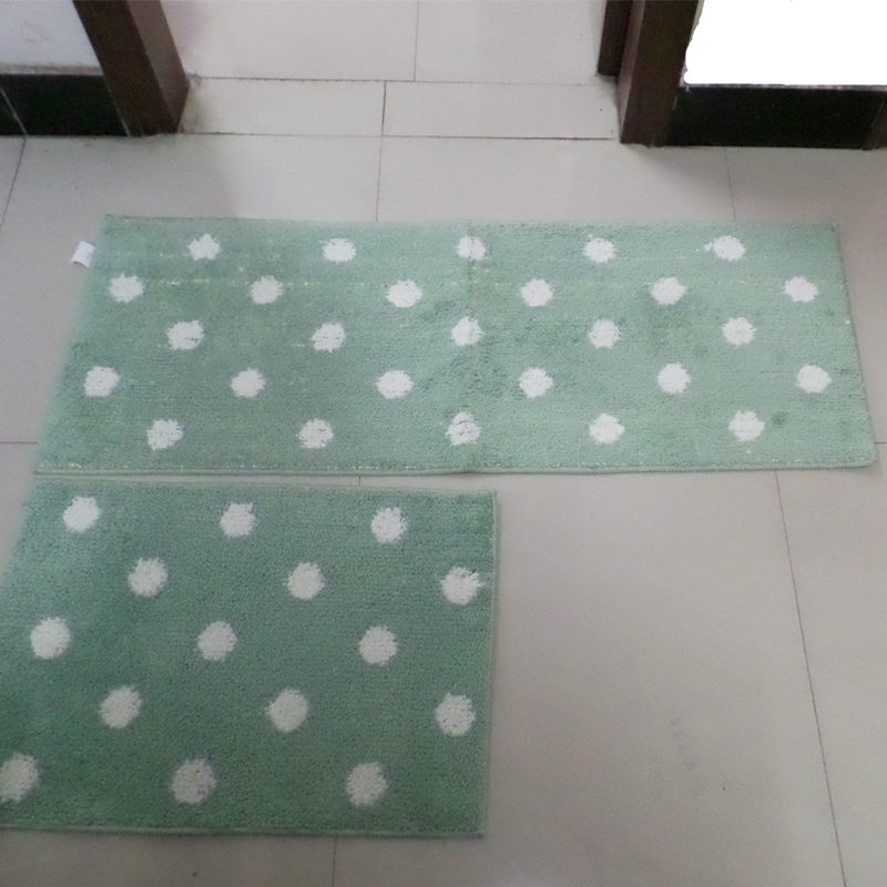 online kaufen gro handel hand waschmaschine aus china hand waschmaschine gro h ndler. Black Bedroom Furniture Sets. Home Design Ideas