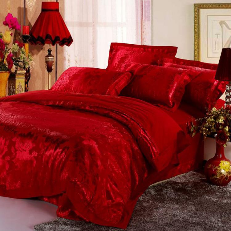 achetez en gros draps de soie en ligne des grossistes draps de soie chinois. Black Bedroom Furniture Sets. Home Design Ideas