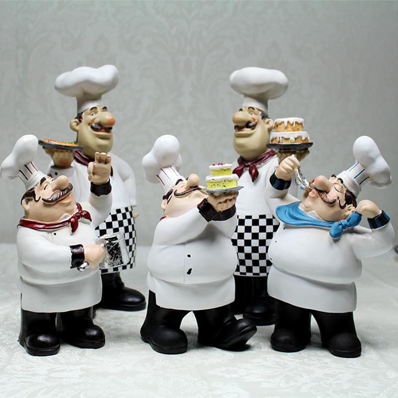 The Salt Cafe Kitchen Bar