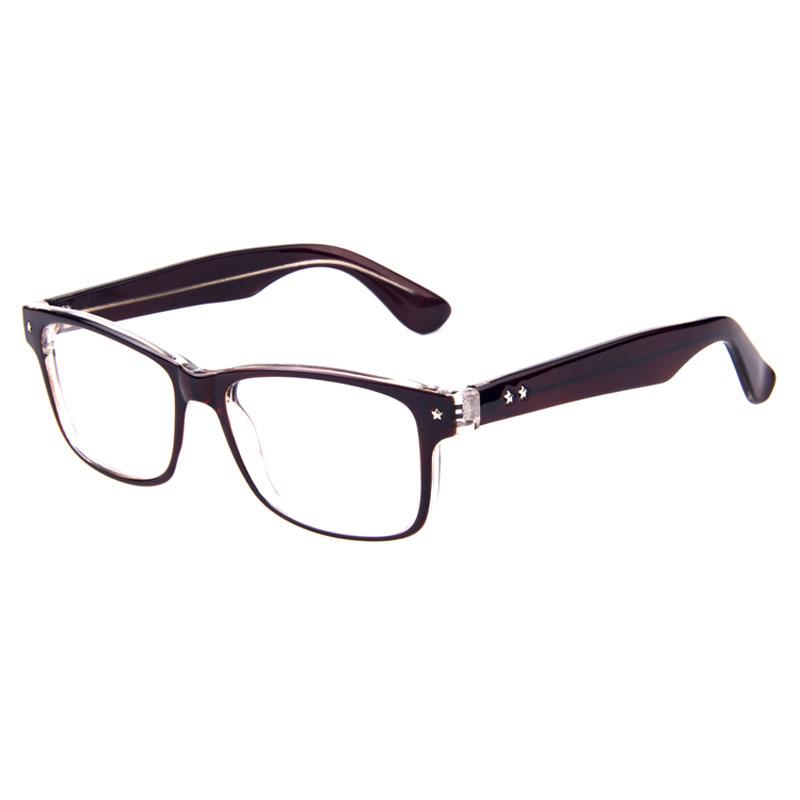 87d8bc3d3e Trendy Prescription Glasses For Women. 2016 Brand Designer Eye Glasses  Frames ...