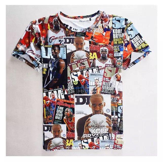 air jordan t shirts wholesale