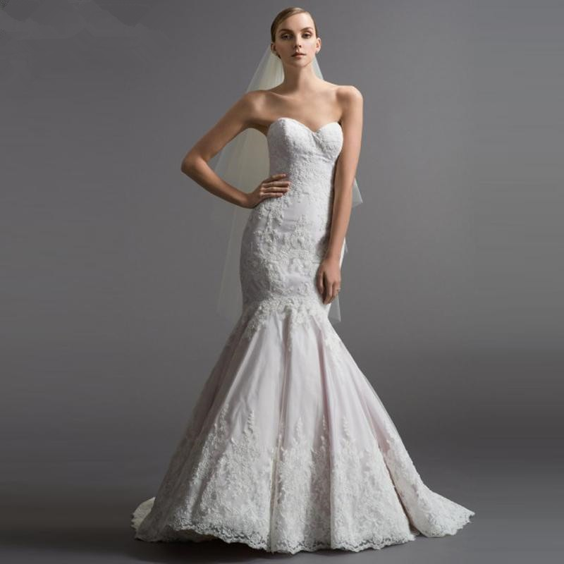 Spanish Wedding Dresses: Spanish Princess Dress Reviews