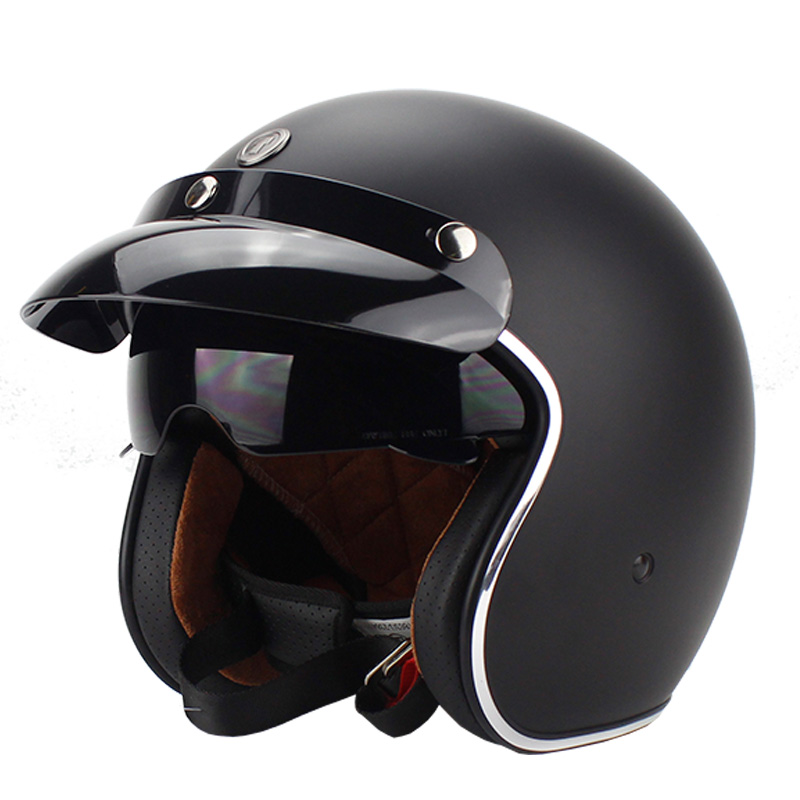 vespa scooter casques promotion achetez des vespa scooter casques promotionnels sur aliexpress. Black Bedroom Furniture Sets. Home Design Ideas