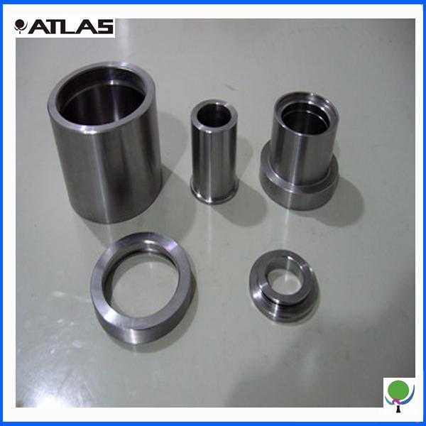 Steel Sleeve Bushings Metal Sleeve Bushing Hardened Steel