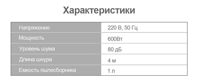HTB133f2QVXXXXXQaXXXq6xXFXXXV