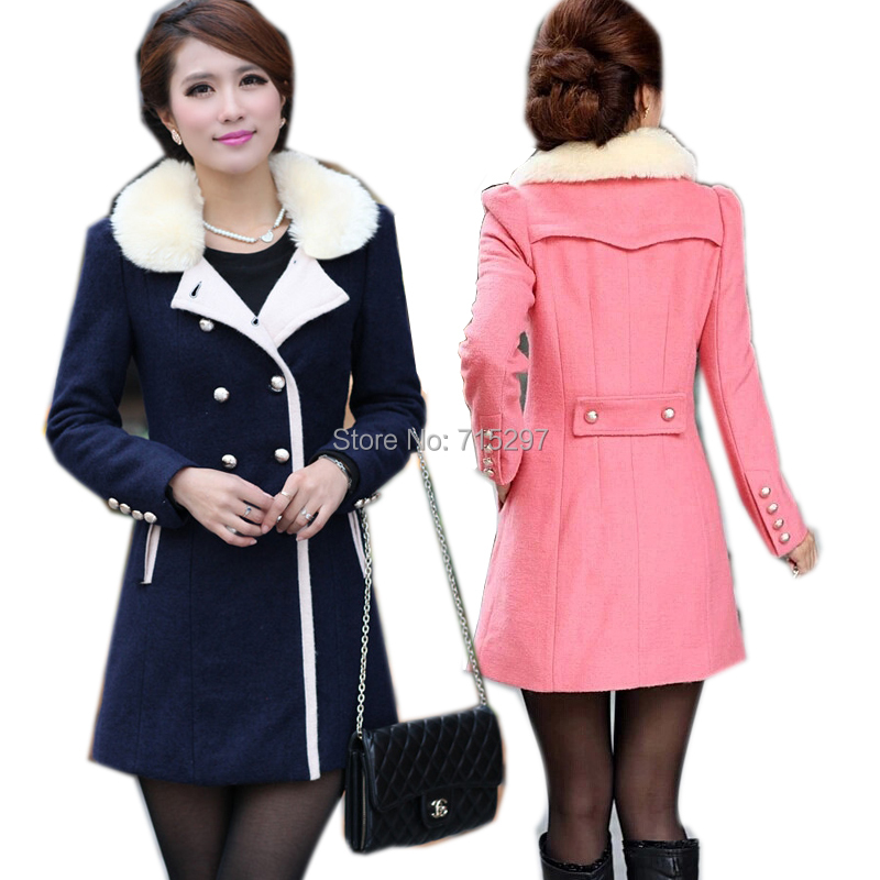 Find a full collection of Women's Plus Size WOMEN'S PLUS SIZE,Plus Size Coats in modern and classic styles, also find plus size dresses, jeans, career, pants, shirts, sweaters, coats and more.
