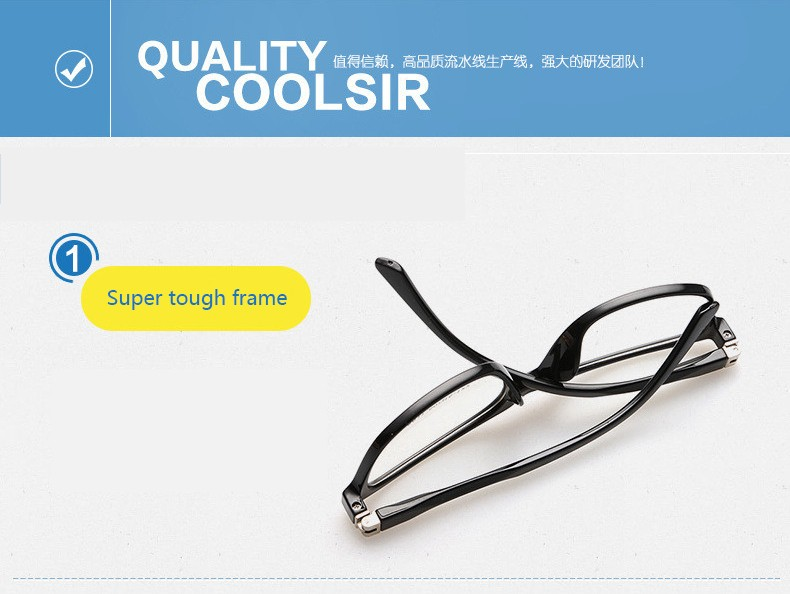 522e169e051 Wholesale- High Quality Kids Silicone Eyeglasses Children Ultralight ...