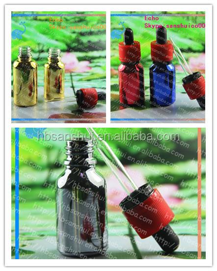 Top qualité 10 2014 ml/5 ambrées ml e- liquide des bouteilles en verreCommerce de gros, Grossiste, Fabrication, Fabricants, Fournisseurs, Exportateurs, im<em></em>portateurs, Produits, Débouchés commerciaux, Fournisseur, Fabricant, im<em></em>portateur, Approvisionnement