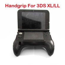Bracket Holder Handle Hand Grip Protective Cover Case for Nintendo 3DS XL/LL N3DSXL/LL Controller Console Gamepad HandGrip stand